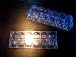 caserole-oua-prepelita-24-compartimente-798-7 Ambalaje Plastic | Ambalaje Din Plastic