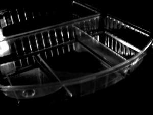 caserole-plastic-miniprajiturele-706-15