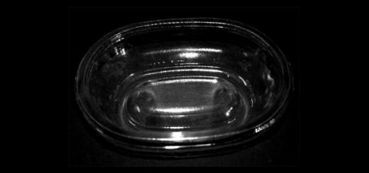 Caserole, farfurii model STADION Ambalaje Plastic | Ambalaje Din Plastic