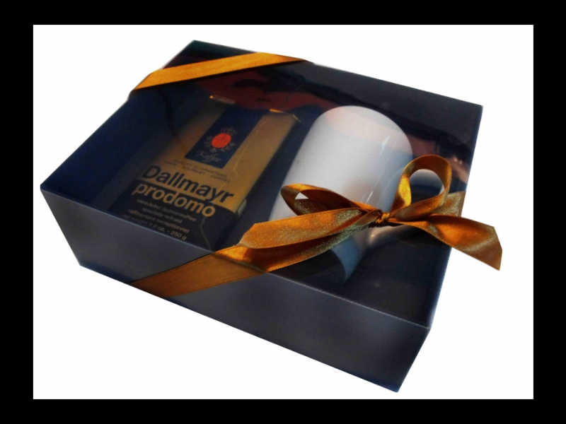 cutie-carton-set-cadou-cafea-601-3