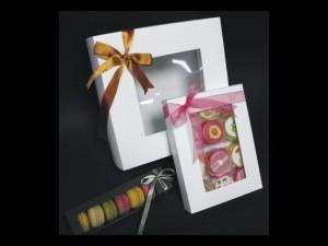 Bakery Boxes Ambalaje Plastic | Ambalaje Din Plastic