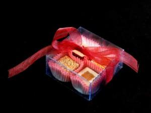 cutie-plastic-4-bomboane-686-2 Ambalaje Plastic | Ambalaje Din Plastic