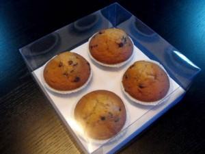 cutie-plastic-4-muffins-cupcakes-699-3 Ambalaje Plastic | Ambalaje Din Plastic