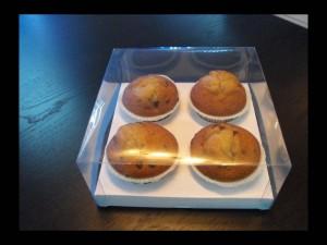 cutie-plastic-4-muffins-cupcakes-699-4 Ambalaje Plastic | Ambalaje Din Plastic