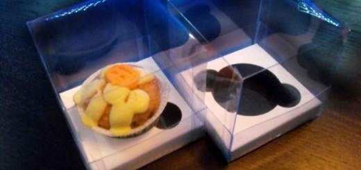 Cutii muffins, cutii plastic transparent muffins Ambalaje Plastic | Ambalaje Din Plastic
