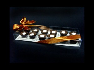 Chocolate praline plastic boxes Ambalaje Plastic | Ambalaje Din Plastic