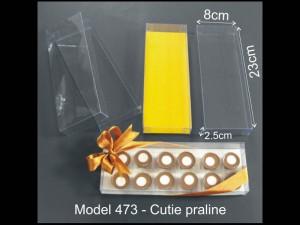 cutie-plastic-praline-680-3 Ambalaje Plastic | Ambalaje Din Plastic