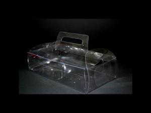 cutie-plastic-torturi-696-2