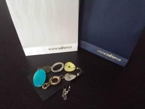 cutii-carton-colorat-ambalaj-bijuterii-1356-3 Ambalaje Plastic | Ambalaje Din Plastic