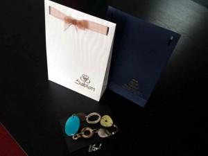 cutii-carton-colorat-ambalaj-bijuterii-1356-4 Ambalaje Plastic | Ambalaje Din Plastic