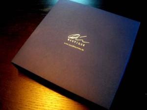 cutii-carton-colorat-cadouri-cutii-carton-decoratiuni-895-2 Ambalaje Plastic | Ambalaje Din Plastic