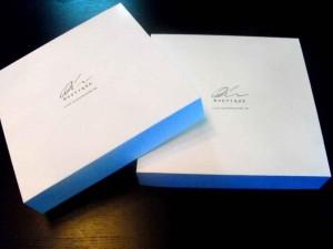 cutii-carton-colorat-cadouri-cutii-carton-decoratiuni-895-3 Ambalaje Plastic | Ambalaje Din Plastic