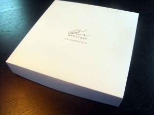 cutii-carton-colorat-cadouri-cutii-carton-decoratiuni-895-6 Ambalaje Plastic | Ambalaje Din Plastic