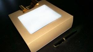 cutii-carton-tort-cutii-carton-prajituri-863idCatProd73-3 Ambalaje Plastic | Ambalaje Din Plastic