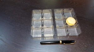cutii-carton-tort-cutii-carton-prajituri-863idCatProd73-4 Ambalaje Plastic | Ambalaje Din Plastic