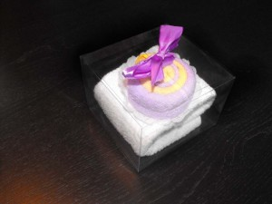 cosmetics boxes Ambalaje Plastic | Ambalaje Din Plastic