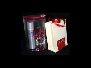 cutii-din-plastic-pentru-cosmetice-214-2