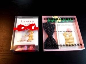cutii-plastic-ambalaje-cadouri-carti-1179-3 Ambalaje Plastic | Ambalaje Din Plastic