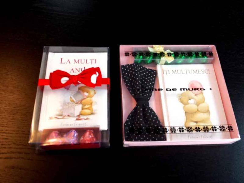 cutii-plastic-ambalaje-cadouri-carti-1179-3
