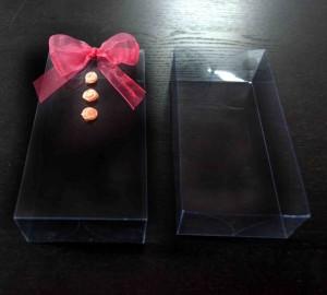 Boxes with lids Ambalaje Plastic | Ambalaje Din Plastic