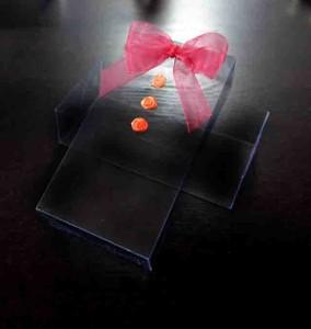 cutii-plastic-cadouri-cutii-accesorii-836-2 Ambalaje Plastic | Ambalaje Din Plastic