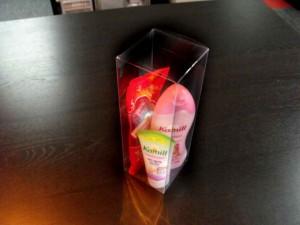 cutii-plastic-produse-cosmetice-1212-2