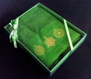 cutii-prosoape-187-3 Ambalaje Plastic | Ambalaje Din Plastic