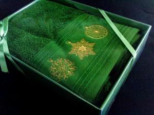 cutii-prosoape-187-4 Ambalaje Plastic | Ambalaje Din Plastic