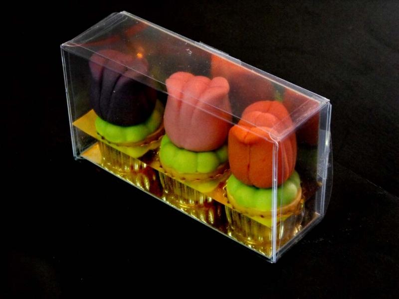cutiute-plastic-martipan-lalele-697-3