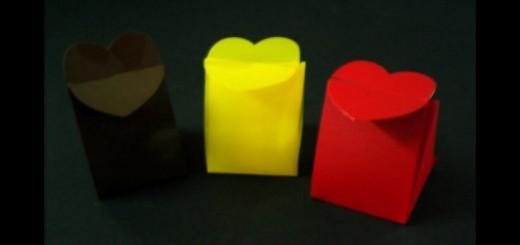 Cutiute model inimioare pentru marturii nunta Ambalaje Plastic   Ambalaje Din Plastic