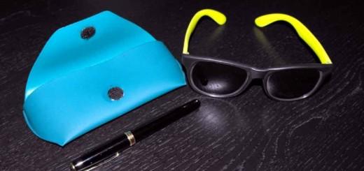 Etui pentru ochelari Ambalaje Plastic | Ambalaje Din Plastic