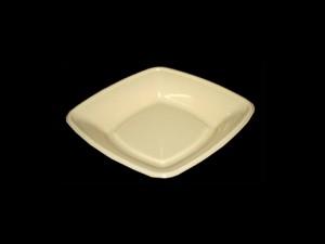 Catering plastic plates | Fast-food plastic plates Ambalaje Plastic | Ambalaje Din Plastic