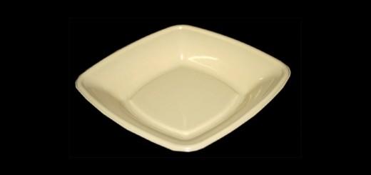 Farfurii plastic catering, farfurii plastic fast-food Ambalaje Plastic | Ambalaje Din Plastic