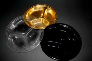 farfurii-catering-fast-food-715-2 Ambalaje Plastic | Ambalaje Din Plastic