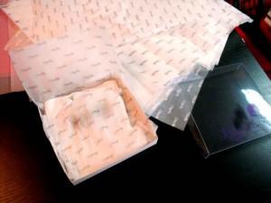 Custom designed paper Ambalaje Plastic | Ambalaje Din Plastic