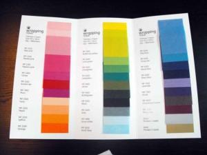 hartie-pergament-personalizata-1209-4 Ambalaje Plastic | Ambalaje Din Plastic