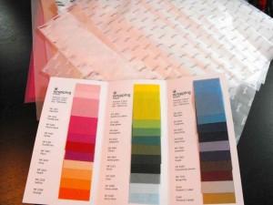 hartie-pergament-personalizata-1209-5 Ambalaje Plastic | Ambalaje Din Plastic