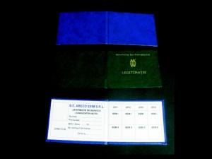 legitimatii-258-3