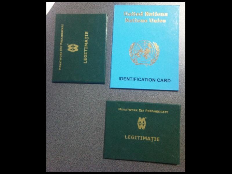 legitimatii-258-6