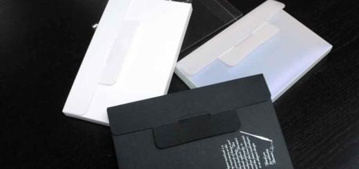 Mape plastic, mape carton