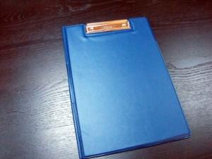 mape-pentru-documente-prezentare-produse-1575idCatProd65-10 Ambalaje Plastic | Ambalaje Din Plastic