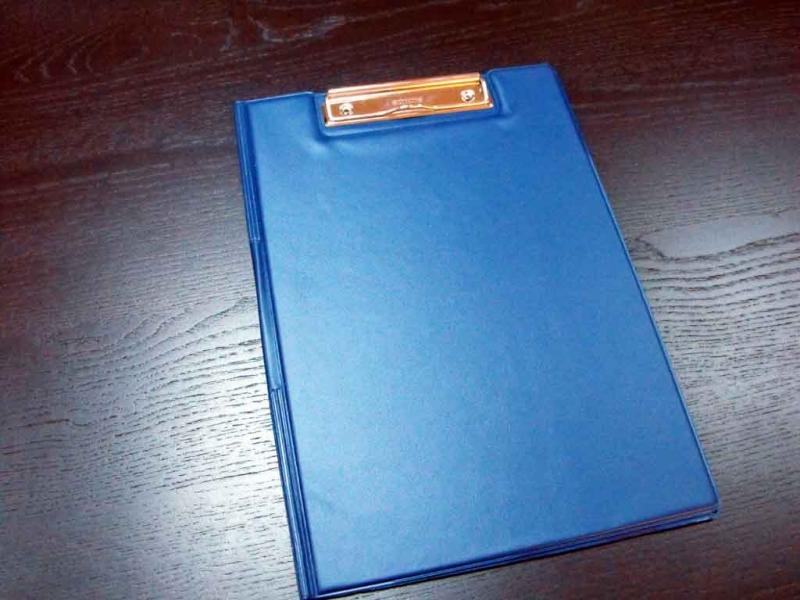 mape-pentru-documente-prezentare-produse-1575idCatProd65-10