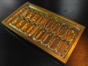 platouri-ecler-105-5 Ambalaje Plastic | Ambalaje Din Plastic