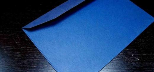 Plicuri din carton personalizate cu emboss Ambalaje Plastic | Ambalaje Din Plastic