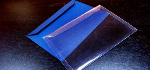 Plicuri din plastic Ambalaje Plastic | Ambalaje Din Plastic