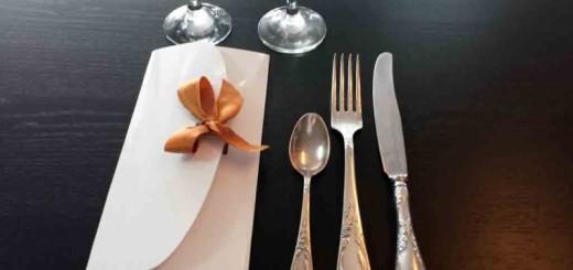 Plicuri invitatii nunta model poseta Ambalaje Plastic | Ambalaje Din Plastic