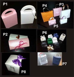 posetute-carton-colorat-cadouri-1132-5 Ambalaje Plastic | Ambalaje Din Plastic