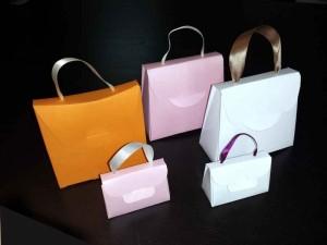 Gift boxes and bags Ambalaje Plastic | Ambalaje Din Plastic
