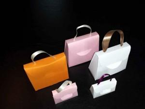 posetute-carton-colorat-cadouri-marturii-nunta-bijuterii-1131-2 Ambalaje Plastic | Ambalaje Din Plastic
