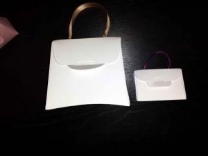 posetute-carton-colorat-cadouri-marturii-nunta-bijuterii-1131-4 Ambalaje Plastic | Ambalaje Din Plastic